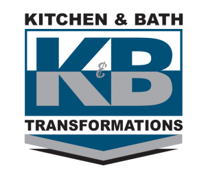 Kitchen and Bath Transformations
